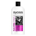 Condicionador Reparador Salonlong Syoss (500 ml)
