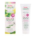 Creme Depilatório Corporal Depil Duo Byly (130 ml)