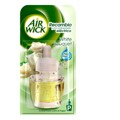 Recargas de Ambientador Elétrico White Bouquet Air Wick (19 ml)