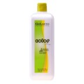 Ativador de cor Soft Salerm 200 ml