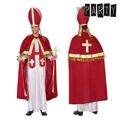 Fantasia para Adultos Th3 Party Papa (4 Pcs) XL