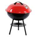 Barbecue portátil