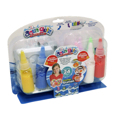 Playset Aqua Gelz Creation Station CYP