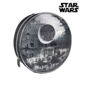 Mochila Escolar 3D Star Wars 7938