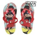 Chinelos Mickey Mouse 27