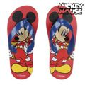 Chinelos Mickey Mouse 31