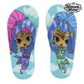 Chinelos Shimmer and Shine 31