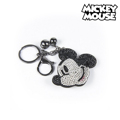 Corrente para Chave 3D Mickey Mouse