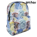 Mochila Escolar Harry Potter