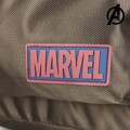 Mochila Casual The Avengers