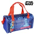 Saco de Desporto Star Wars Azul