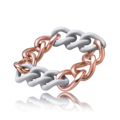 Bracelete Feminino Time Force TS5148BG |