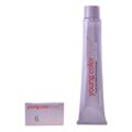 Tinta Sem Amoníaco Young Color Excel Revlon 6.66 - 70 ml