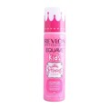 Condicionador Equave Kids Princess Revlon (200 ml)
