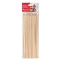 Palitos de Bambu Privilege (100 pcs)