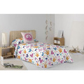 Colcha Margot Cool Kids (cama de 105)