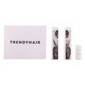 Conjunto de Cabeleireiro Unissexo The Princess Box Trendy Hair (3 Pcs)