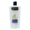 Condicionador Biotin Repair 7 Tresemme (700 ml)