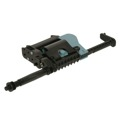 Pickup Roller Assembly 5851-3580