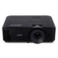 Video Projector Acer X118HP, Dlp 3D, Svga, 4000 Lm, 20000/1, Hdm
