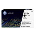 Toner Preto LaserJet Color Enterprise Flow MFP M651dn (652A)