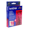 Tinteiro Brother Magenta LC1000M