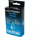 Tinteiro Brother Azul LC700C