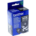 Tinteiro Brother Preto LC900BK