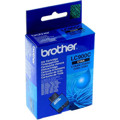 Tinteiro Brother LC900C Cyan (Azul)