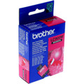 Tinteiro Brother Magenta LC900M
