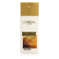 Leite Desmaquilhante Age Perfect L'Oreal Make Up 200 ml