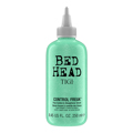 Spray Aperfeiçoador de Caracóis Bed Head Tigi