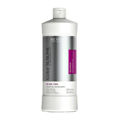Oxidante Capilar Color Sublime 25 Revlon (900 ml)