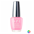 Verniz De Unhas Inifinite Shine 2 Opi Is That's What Friends Are Thor 15 Ml