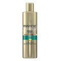 Champô Miracle Suave Y Liso Pantene (270 ml)