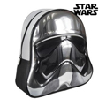 Mochila Escolar 3D Star Wars 413