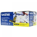 Toner Brother Amarelo TN135Y