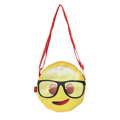 Carteira Pequena Emoticon Cool Gadget and Gifts