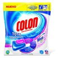 Detergente para Roupa Colon Total Power Vanish (32 Doses)