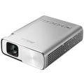 Projector Portatil Asus DLP LED 854x480 150 Ansi Lumens - ZenBeam E1