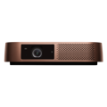 Videoprojector Viewsonic M2 LED Wireless Harman Kardon