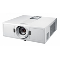 Videoprojector Optoma ZU510T