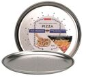 Forma Pizza Basic 28 cm