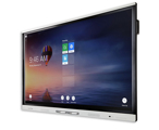 "Smart MX265 65""4K Interactive Touch"