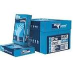 Caixa Papel A3 80 Grs 2500fls Tecno Super Speed
