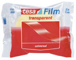 Fita Cola 33mx15mm Tesa Film Universal Transparente