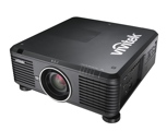 Videoprojector Vivitek DX6831 - XGA / 8000lm / DLP 3D Ready / Wi-fi via Dongle / SEM LENTE