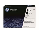 Toner HP Laserjet Enterprise M712 (14A)
