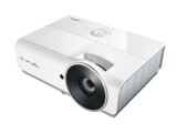 Videoprojector Vivitek DW814 - WXGA / 3800lm / DLP 3D Ready / Wi-fi via Dongle