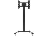 "Suportes TV / Televisão 24 - 63"" M DISPLAY STAND 180 SINGLE Preto Multibrackets"